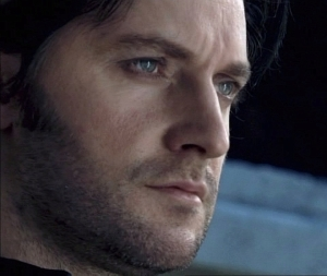 richard-armitage6