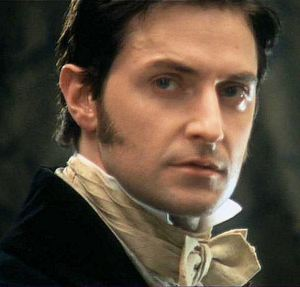 Richard_Armitage_-_North_and_South_2004