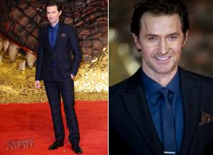 richard-armitage-in-unconditional-hobbit-the-desolation-of-smaug-berlin-premiere