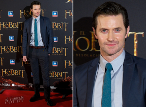 richard-armitage-in-unconditional-vwestwood-hobbit-the-desolation-smaug-madrid-premiere