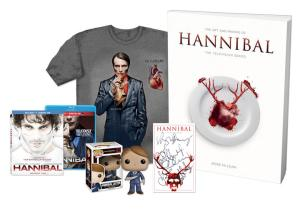 giveaway-this-epic-signed-hannibal-prize-pack-from-titan-books--things-richard-armitage-and-hugh-dancy-have-touched_1