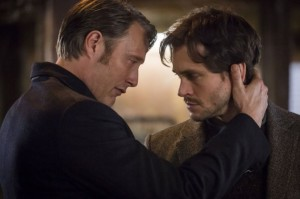 Hannibal-Best-Show-on-TV-630x418