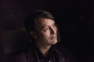 Hannibal-Episode-3-01-Antipasto-hannibal-tv-series-38480202-3000-2000-e1432501204157