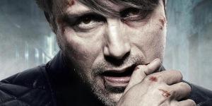 Hannibal-Season-3-poster-excerpt [www.imagesplitter.net]