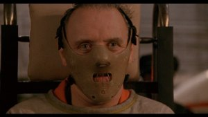 the-silence-of-the-lambs-hannibal-lector
