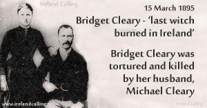 3_15_Bridget-Cleary600
