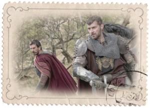 retro_stamp1
