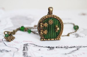 book-inspired-jewelry-1