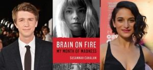 brain-on-fire_image-slate-mann-1243x578