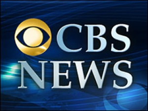 CBS_News+Logo