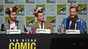 hannibal-bryan-fuller-richard-armitage-hugh-dancy