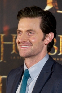 richard-armitages-francis-dolarhyde-to-debut-in-the-next-hannibal-season-3-episode