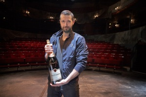 Richard_Armitage_2_large