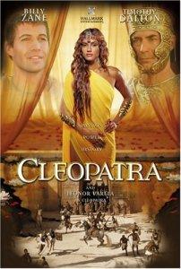 1999 Cleopatra