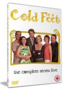 2001 cold feet