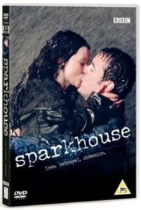 2002 sparkhouse 2