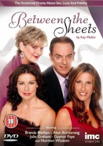 2003 Between the Sheets (TV Mini-Series)
