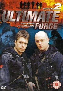 2003 Ultimate force