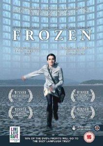 2005 Frozen