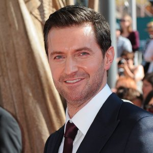 Gorgeous-Photos-British-Actor-Richard-Armitage