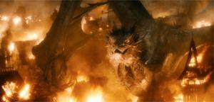 HobbitDragonmainTrilogytheatertsr2