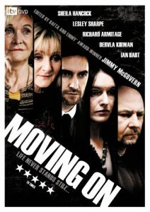 Moving On Series 1