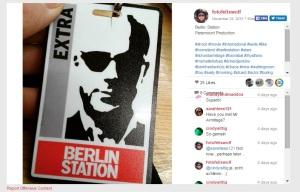 BerlinStation 1