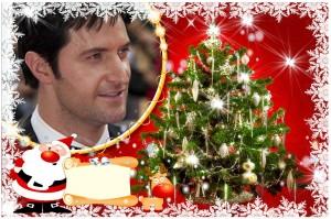 Christmas (14)