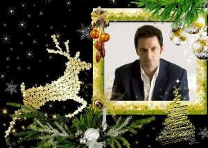Christmas (31)