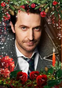 Christmas (33)