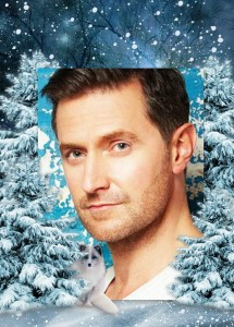 Christmas (36)