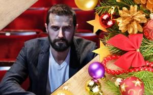 Christmas (38)