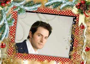Christmas (44)