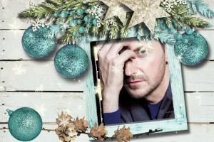 Christmas (60)