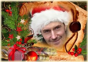Christmas (61)