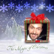 Christmas (63)