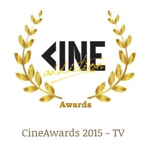 CineAwards
