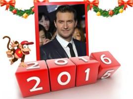 RA New Year (1)