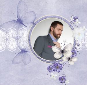 Cdd9QB-UEAAqyHF_flower-1395