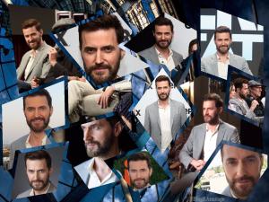 LA Collage 7