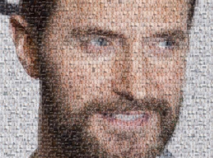 Richard mosaic 1