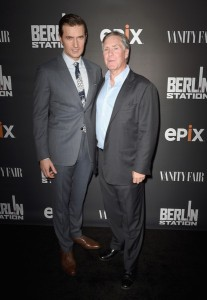 richardarmitageepixberlinstationlapremierevtipg8_tpbgl